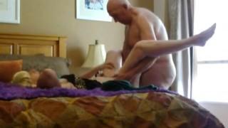 Mama És Papa Még Mindig Imádják A Szexet